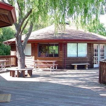 36-yurt-class-room-_med_hr_med_hr