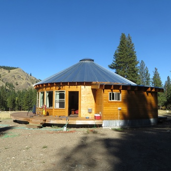 SMILING-WOODS-YURTS-35'-EXTERIOR